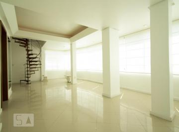 Apartamento · 158m² · 3 Quartos · 2 Vagas