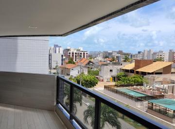 Apartamento · 186m² · 3 Quartos · 2 Vagas