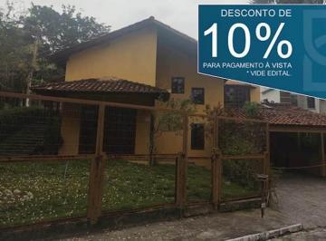 Modelo - Desconto.fw.png