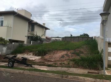 jundiai-terreno-condominio-engordadouro-28-12-2020_16-45-22-0.jpg