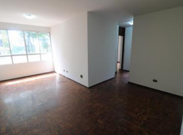 maringa-apartamento-padrao-jd-novo-horizonte-17-12-2020_16-47-48-0.jpg