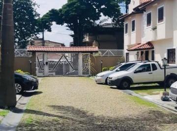 casa-em-condominio-fechado-na-pedra-branca-vila-santos-sao-paulo-sp1608571664298nmvtx.jpg
