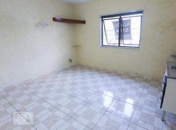 Casa · 16m² · 1 Quarto