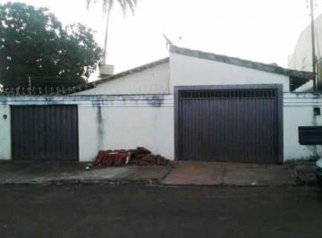 Casa 130 m² - Setor Santa Luzia - Rio Verde - GO - Foto [0]