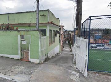 Apartamento 117 m² - Centro - Nilópolis - RJ - Foto [0]