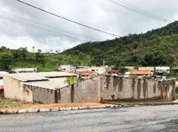 Casa 121 m² - Capelinha - Cláudio - MG - Foto [0]