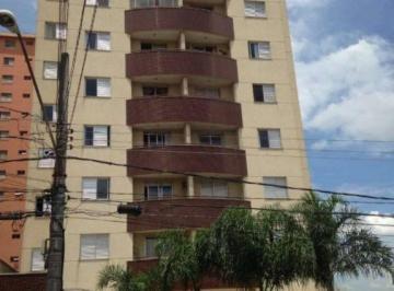 venda-2-dormitorios-santa-terezinha-sao-bernardo-do-campo-1-4851719.jpg