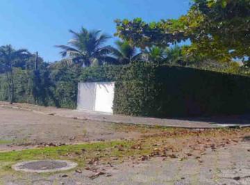Casa 232 m² - Estância São José - Peruíbe - SP - Foto [0]