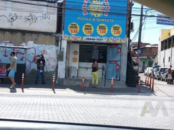 Loja Loja à venda em Salvador/BA