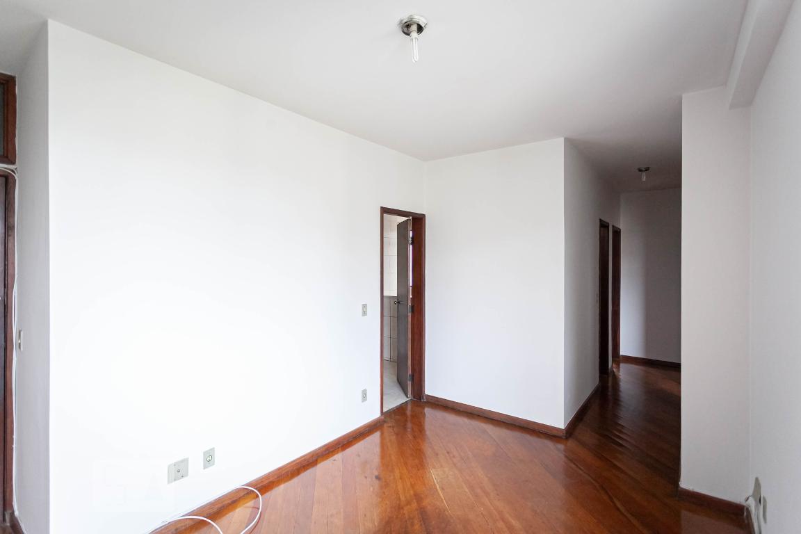 Apartamento para Aluguel - Lourdes, 3 Quartos,  80 m² - Belo Horizonte