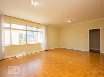 Apartamento · 205m² · 3 Quartos · 1 Vaga
