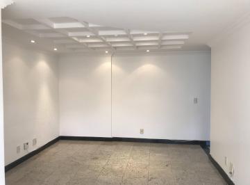 01- sala ampla p/ 02 ambientes