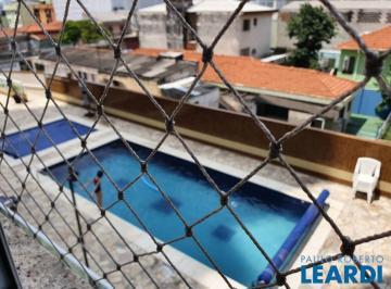 venda-2-dormitorios-vila-leopoldina-santo-andre-1-4855784.jpg