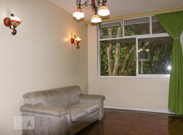 Apartamento · 136m² · 3 Quartos · 1 Vaga