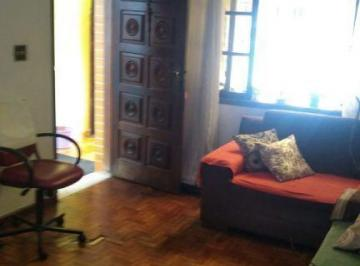 venda-2-dormitorios-alto-da-lapa-sao-paulo-1-4857388.jpg