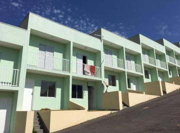 Casa de 2 quartos, Cajamar