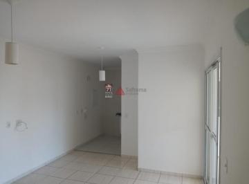 sao-jose-dos-campos-apartamento-padrao-parque-residencial-aquarius-05-01-2021_11-07-59-0.jpg