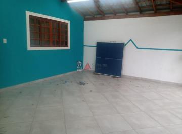 sao-jose-dos-campos-casa-padrao-jardim-santa-julia-06-01-2021_14-56-38-0.jpg