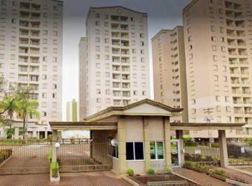 Apartamento · 80m² · 3 Quartos · 1 Vaga