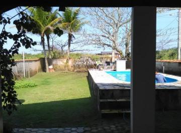 Casa de 3 quartos, Iguape