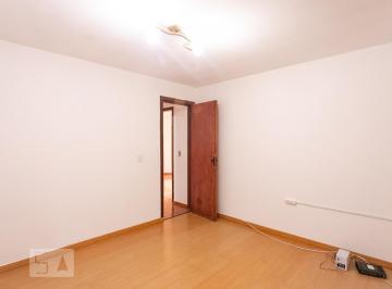 Casa · 64m² · 3 Quartos · 1 Vaga