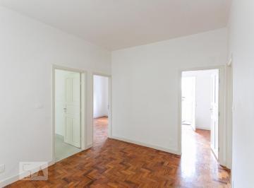 Apartamento · 90m² · 3 Quartos
