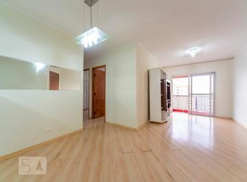 Apartamento · 78m² · 3 Quartos · 1 Vaga