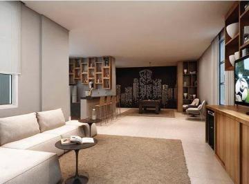 apartamento-a-venda-m-por-r-jardim-flor-da-montanha-guarulhossp1609896887197redhn.jpg
