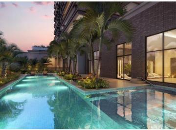 apartamento-com-dormitorios-a-venda-m-por-r-cidade-satelite-santa-barbara-sao-paulosp1609896437549iwcvx.jpg