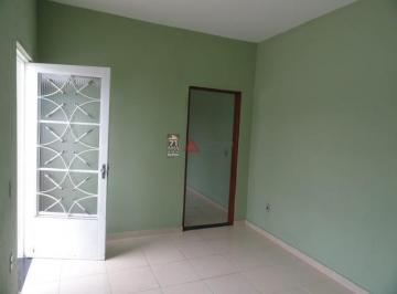 sao-jose-dos-campos-casa-edicula-vila-maria-06-01-2021_11-52-13-0.jpg