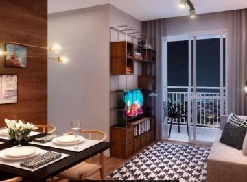 apartamento-a-venda-m-por-r-taboao-da-serra-taboao-da-serrasp1609896674305xbmvu.jpg