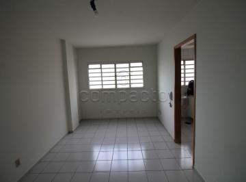 sao-jose-do-rio-preto-apartamento-padrao-sao-manoel-08-01-2021_08-49-41-0.jpg