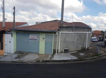 sorocaba-casas-em-bairros-vila-fiori-17-04-2019_15-34-58-0.jpg
