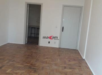 MACAM_IMOVEIS_Apartamento_Vila_Olimpia_17964.jpeg