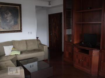 Apartamento · 296m² · 2 Quartos · 2 Vagas