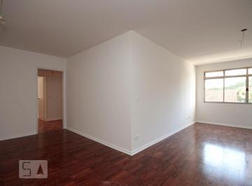 Apartamento · 127m² · 3 Quartos · 1 Vaga