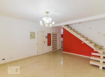 Casa · 157m² · 4 Quartos · 3 Vagas