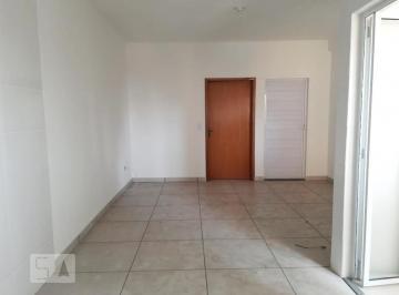 Casa · 38m² · 1 Quarto