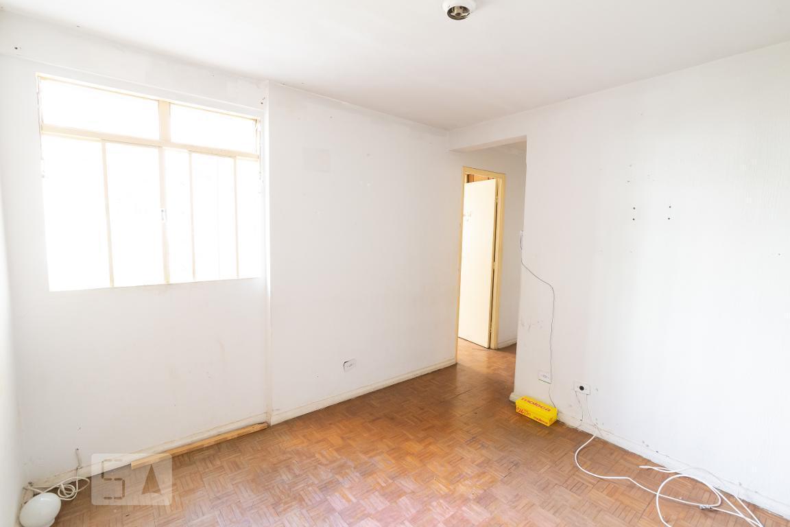 Apartamento para Aluguel - Parque Amazônia, 2 Quartos,  60 m² - Goiânia