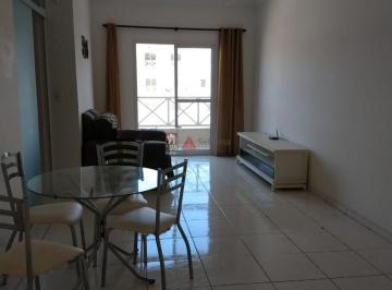 pindamonhangaba-apartamento-padrao-crispim-08-01-2021_14-56-50-0.jpg
