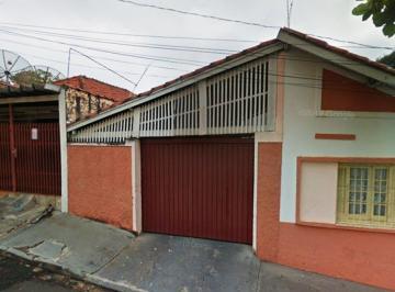 Garagem 72 m² - Vila Cardia - Bauru - SP - Foto [0]