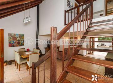 Product/204108/pictures/00.1-CASA-5D-CAVALHADA-PORTO-ALEGRE-204108.jpg