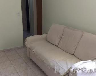 apartamento-a-venda-parque-bandeirantes-i-nova-veneza-sumare1610133848169sybtp.jpg