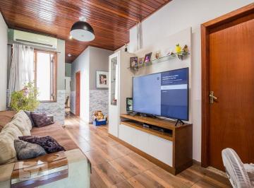 Casa · 120m² · 4 Quartos · 1 Vaga
