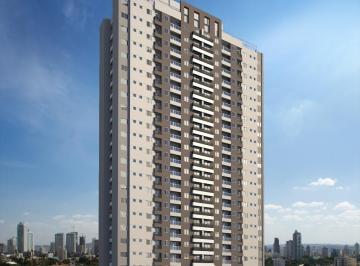 apartamentoavendaserrinhagoianiago_1610210908969.jpeg