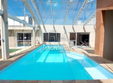 http://www.infocenterhost2.com.br/crm/fotosimovel/1674262/378667918-casa-curitiba-novo-mundo.jpg