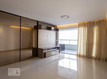 Apartamento · 150m² · 4 Quartos · 3 Vagas