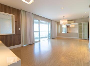 Apartamento · 140m² · 4 Quartos · 3 Vagas