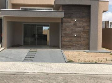 Casa de 3 quartos, Maracanaú