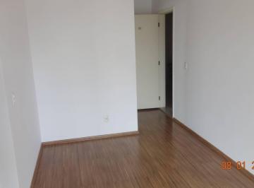 Apartamento , Campinas